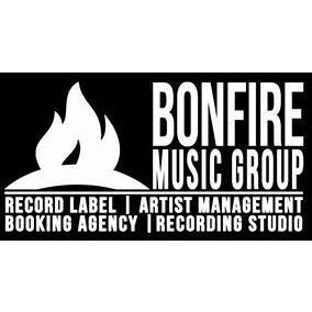 avatar for Bonfire Management