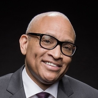 avatar for Larry Wilmore