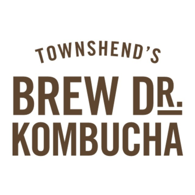avatar for Brew Dr. Kombucha
