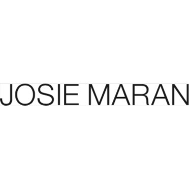 avatar for Josie Maran