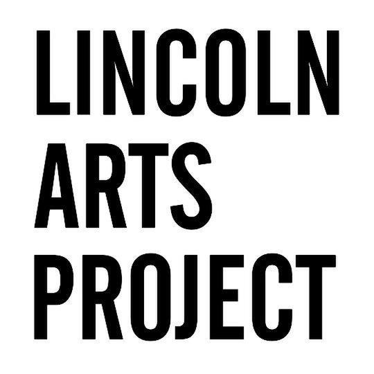 avatar for Lincoln Arts Project