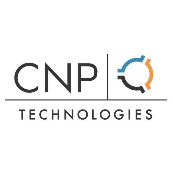 avatar for CNP Technologies