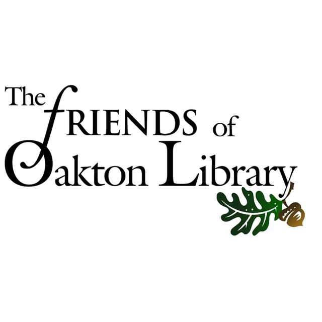 avatar for Friends of the Oakton Library