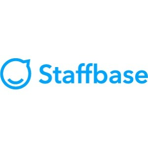 avatar for Staffbase