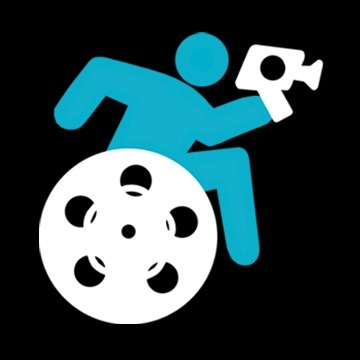 avatar for Cinema Touching Disability Film Festival