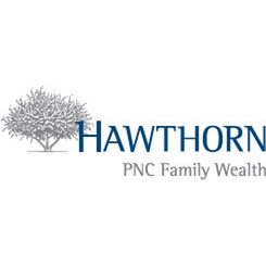 avatar for Hawthorn, PNC Family Wealth