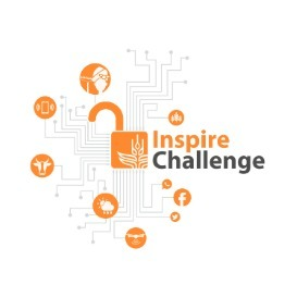 avatar for 2018 Inspire Challenge Scale-up Awardees