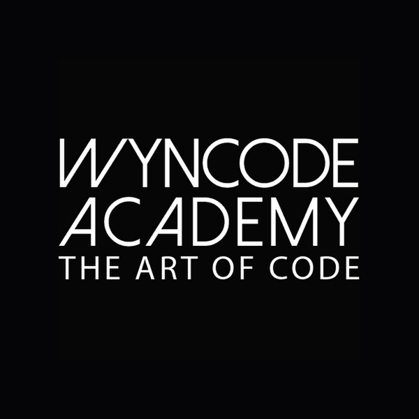 avatar for Wyncode