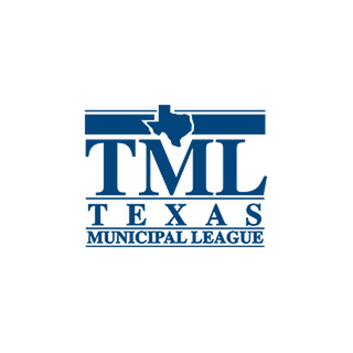 avatar for Texas Municipal League