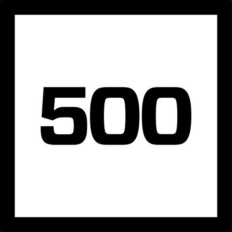 avatar for 500 Startups