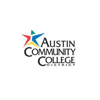 Austin Community College