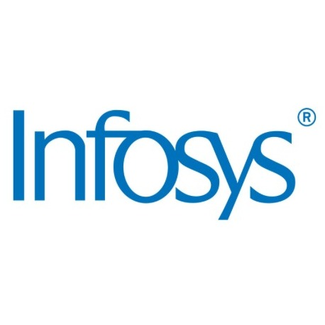 avatar for Infosys - FinTechEXPO Track Partner