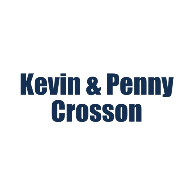 avatar for Kevin & Penny Crosson