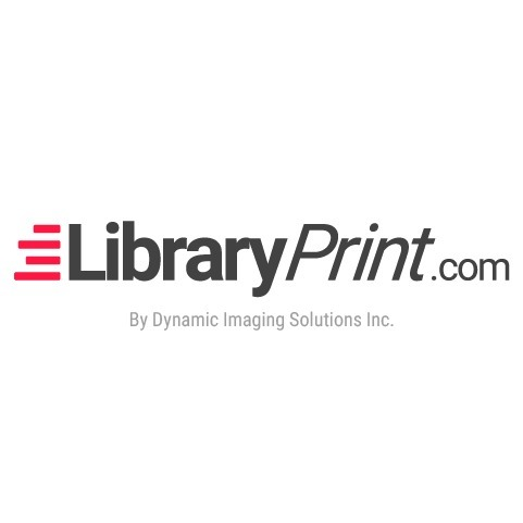 avatar for Library Print