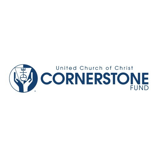avatar for United Church of Christ Cornerstone Fund