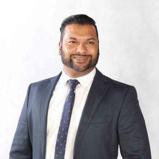 Ali Shahbaz Ali, DTM