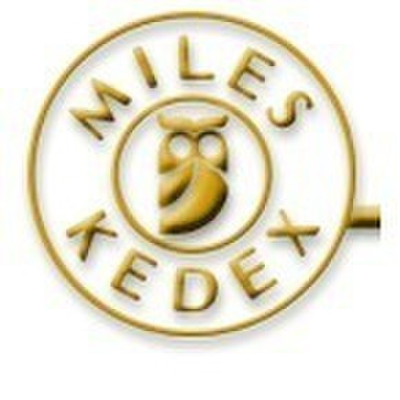 avatar for Miles Kedex Company, Inc.