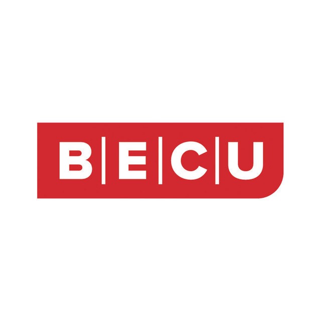 avatar for BECU