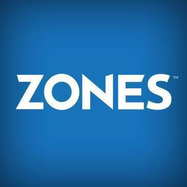 avatar for Zones
