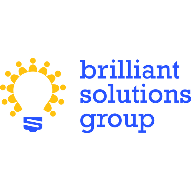 avatar for Brilliant Solutions Group - Intuit QuickBooks / Shipping Refund Finder