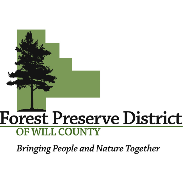avatar for Forest Preserve District of Will County