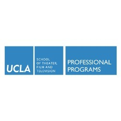 avatar for UCLA Professional Programs