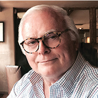 avatar for Stuart Woods