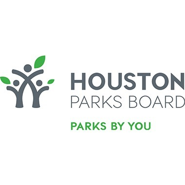 avatar for Houston Parks Board