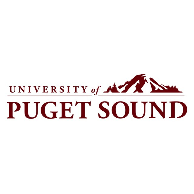avatar for University of Puget Sound (USA)