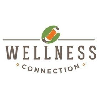 avatar for The Wellness Connection of Maine