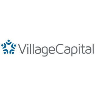 avatar for Village Capital