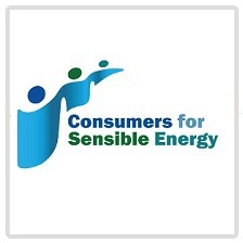 avatar for Consumers for Sensible Energy
