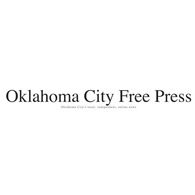 avatar for OKC Free Press