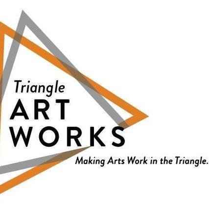 avatar for Triangle ArtWorks