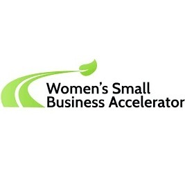 avatar for Women's Small Business Accelerator