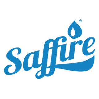 avatar for Saffire