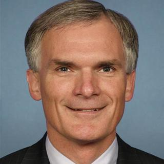 avatar for Representative Bob Latta