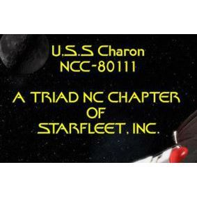 avatar for USS Charon