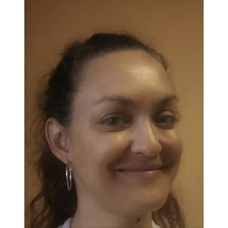 Emily O'Shea LCSW, CMM