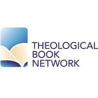 avatar for Theological Book Network