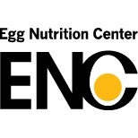 avatar for Egg Nutrition Center