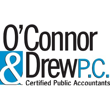 avatar for O'Connor & Drew, P.C.