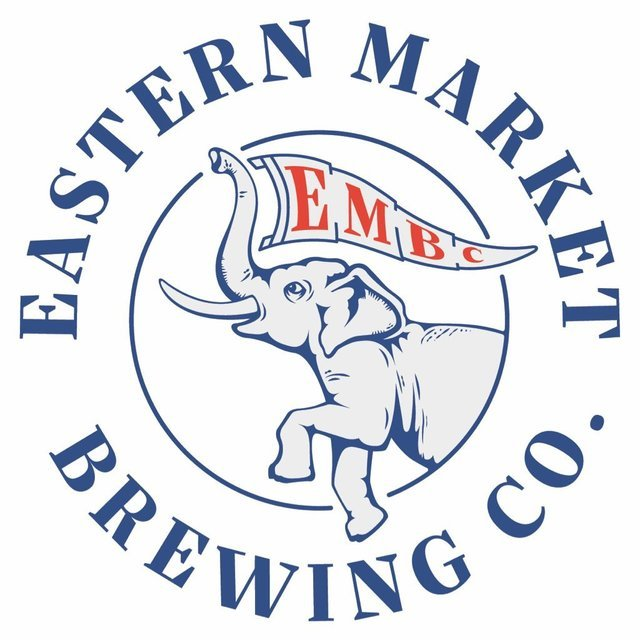 avatar for Eastern Market Brewing Co
