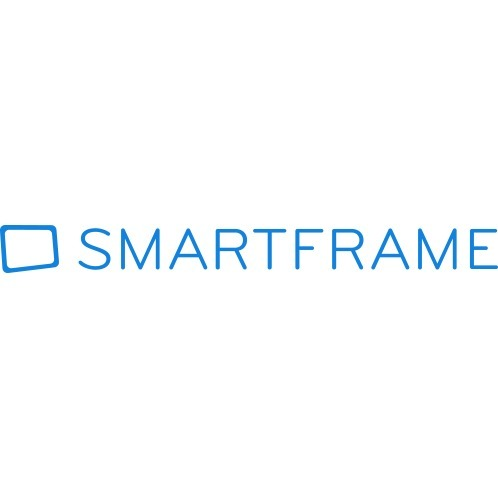 avatar for SmartFrame