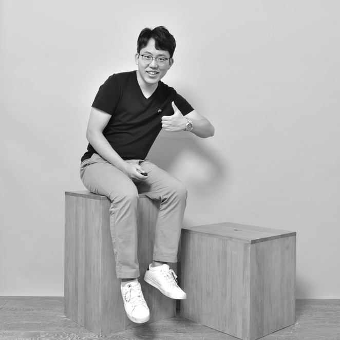 avatar for Junghwan Kang