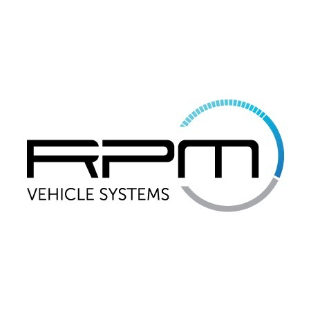 avatar for RPM