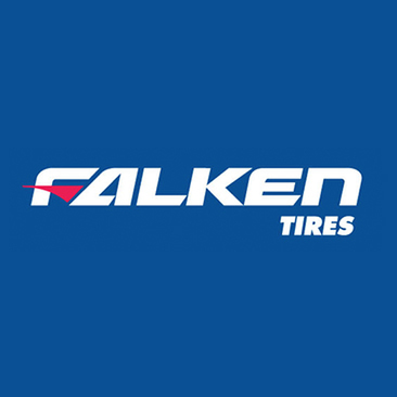 avatar for Falken Tires