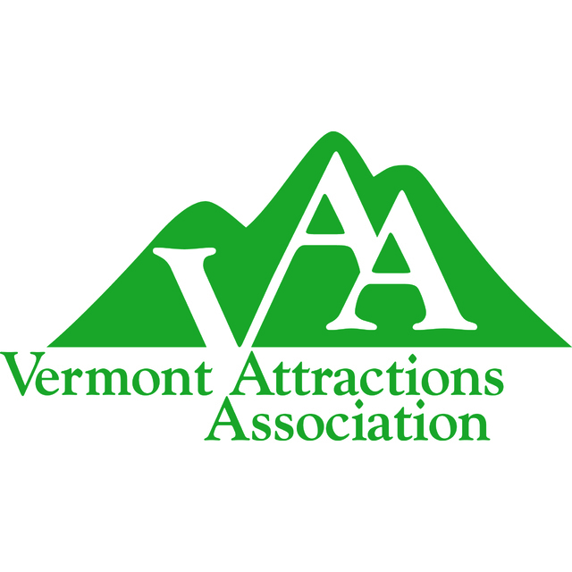 avatar for Vermont Attractions Association
