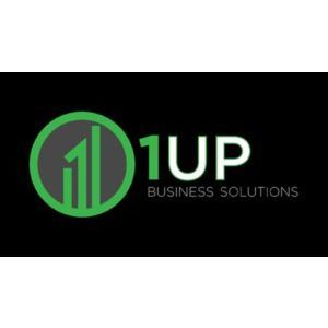 avatar for 1UP Business Solutions