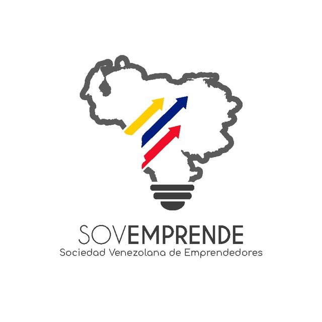 avatar for SOVEMPRENDE